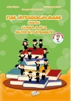 Fise interdisciplinare pentru clasa a IV-a. Activitati integrate