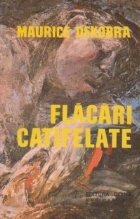 Flacari catifelate