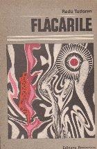 Flacarile, Editie 1983