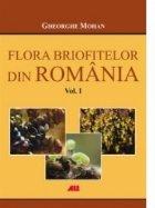 Flora briofitelor din Romania. Vol.1 + Vol.2
