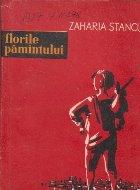 Florile Pamintului (Editie 1954)