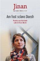Am fost sclava Daesh. Povestea unei fete kurde răpite de Statul Islamic