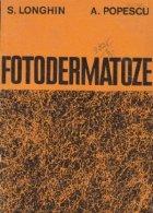 Fotodermatoze