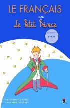 Le Francais avec Le Petit Prince – vol.1 ( Hiver )