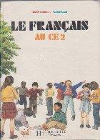 Le Francais Au Ce 2