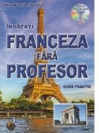 Franceza fara profesor (curs practic