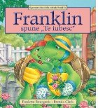Franklin spune Te iubesc