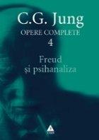 Freud şi psihanaliza Opere Complete