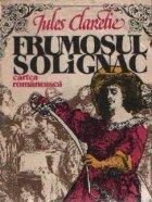Frumosul Solignac