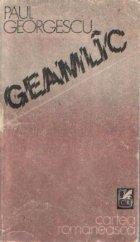 Geamlic