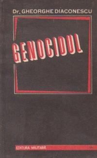 Genocidul