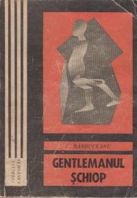 Gentlemanul schiop