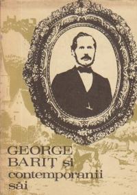 George Barit si contemporanii sai, Volumul al V-lea