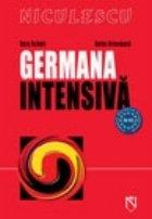 Germana intensiva