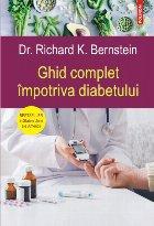 Ghid complet împotriva diabetului