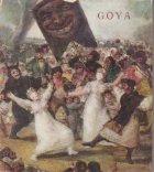 Goya (Maestrii Artei Universale)