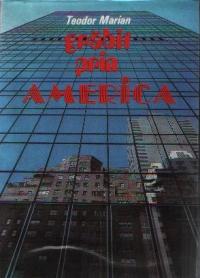 Grabit prin America