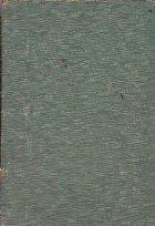 Gramatica Limbei Ebraice si Biblice Arameice (Editie 1904)