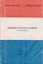 Grammaire Pratique du Francais - Les Substituts