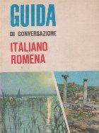 Guida conversazione italiano romena