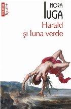Harald şi luna verde (ediţie