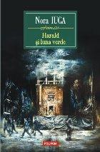 Harald și luna verde