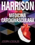 Harrison Medicina cardiovasculara