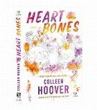 Heart Bones. Despre agonia unor inimi frante