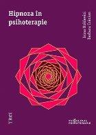 Hipnoza în psihoterapie