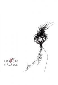 HoARTiu Malaele