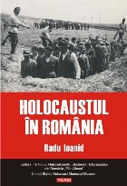 Holocaustul in Romania