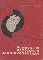 Hormonii si patologia cardiovasculara