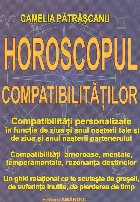 Horoscopul Compatibilitatilor