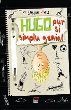 Hugo – pur si simplu genial