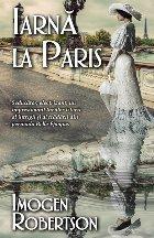 Iarna la Paris