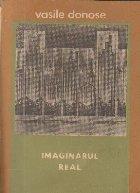 Imaginarul Real