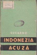 Indonezia Acuza - Culegere de Articole si Cuvintari