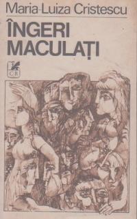 Ingeri maculati (Proza scurta)