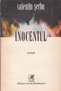 Inocentul