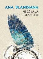 Integrala poemelor