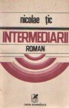 Intermediarii