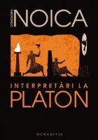 Interpretari la Platon