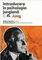 Introducere în psihologia jungiană Note