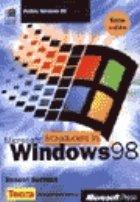 Introducere Windows editia