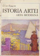 Istoria artei - Arta moderna (Partea a doua)