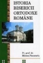 Istoria Bisericii Ortodoxe Romane Volumul
