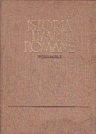 Istoria limbii romane (volumul I) - Limba latina