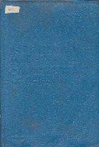 Istoria moderna si contemporana, manual pentru clasa a VII-a