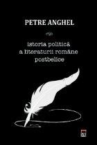 Istoria politica a literaturii Romane postbelice