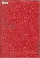 Istoria Romaniei, Manual pentru clasa a VIII-a (Editie 1969)